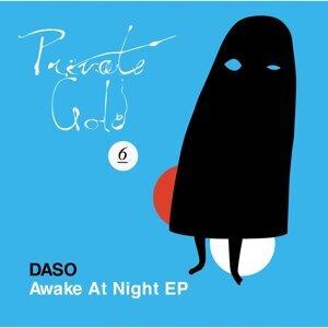Awake At Night EP