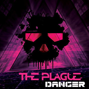 Danger - Single