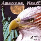 AMERICAN HEART (美國心臟)