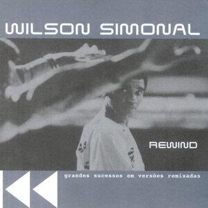 Rewind - Grandes Sucessos Em Versões Remixadas