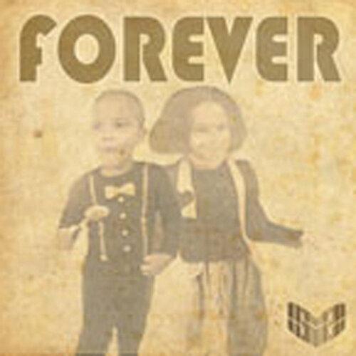 Forever - Single