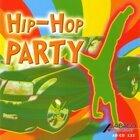 HIP-HOP PARTY (嘻哈派對)