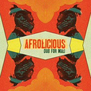 A Dub For Mali