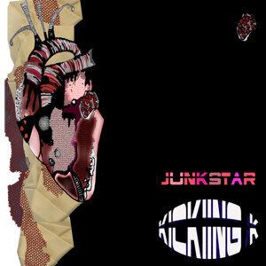 Kicking K