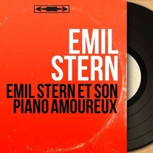 Emil stern et son piano amoureux - Mono version
