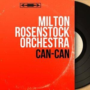 Can-Can - Original Motion Picture Soundtrack, Mono Version