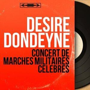 Concert de marches militaires célèbres - Stereo version