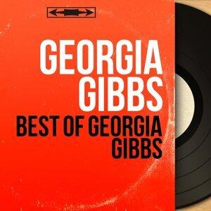 Best of Georgia Gibbs