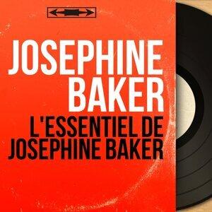 L'essentiel de Joséphine Baker
