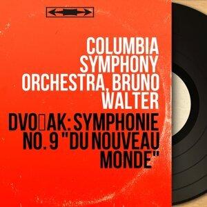 """Dvořák: Symphonie No. 9 """"Du nouveau monde"""" - Mono Version"""