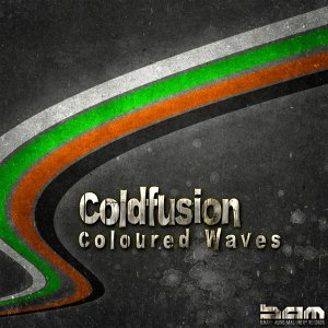 Coloured Waves