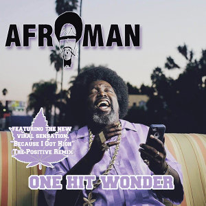 One Hit Wonder - EP