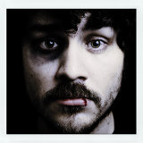Richard Swift as Onasis