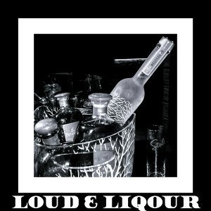 Loud & Liqour (feat. Edward.G)