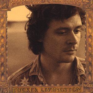 Tucker Livingston
