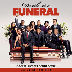 Death at a Funeral (Original Motion Picture Score)