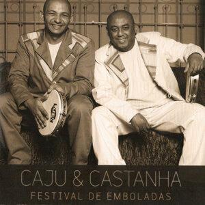 Festival de Emboladas