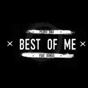 Best of Me (feat. Dungo)