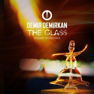 The Glass (Original Soundtrack)