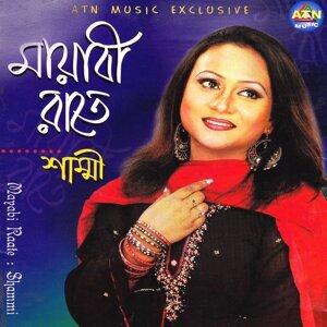 Mayabi Raate
