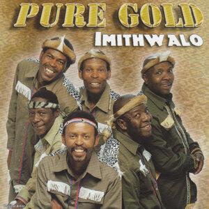 Imithwalo