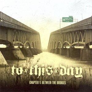 Chapter 1: Between The Bridges