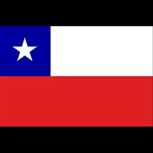 Chi chi chi Le le le (Viva Chile)