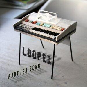 Farfisa Song
