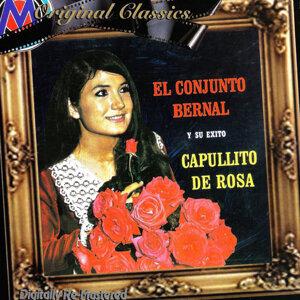 Capullito De Rosa
