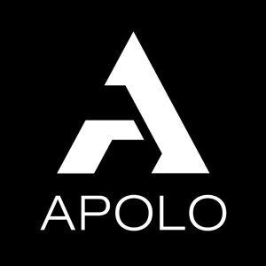 Apolo (En Vivo)