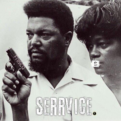 Serrvice