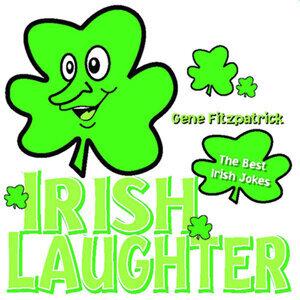 Irish Laughter
