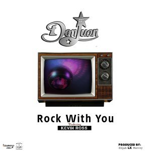 Rock With You (feat. Kevin Ross)