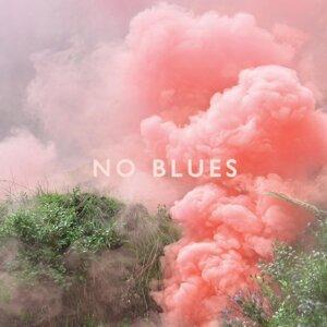 No Blues