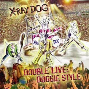 Doggie Style, Vol. 1