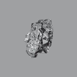 Adamant Remixes #2