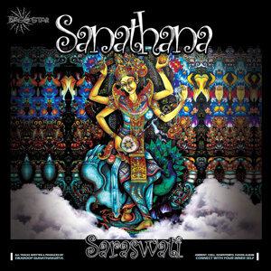 Sanathana -Saraswati