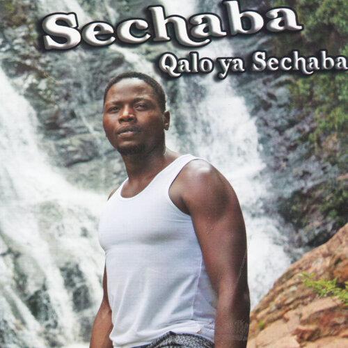 SechabaTop Hits - KKBOX