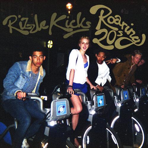 Roaring 20s - Deluxe