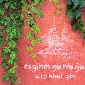 İstanbul Gibi