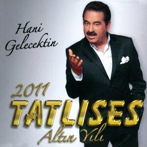 Hani Gelecektin - 2011 Altın Yılı