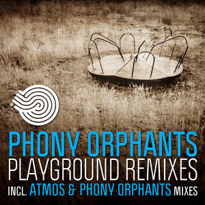 Playground Remixes