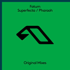 Superfecta / Pharaoh