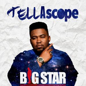 Tellascope