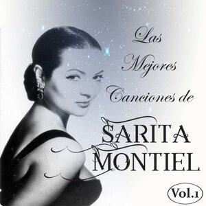 Las Mejores Canciones de Sarita Montiel, Vol. 1