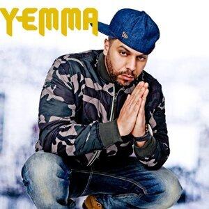 Yemma