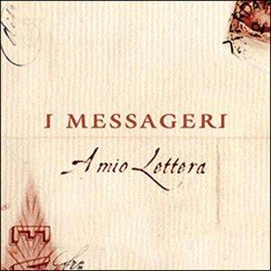 A Mio Lettera