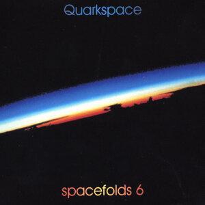 Spacefolds 6