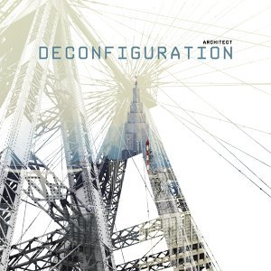 Deconfiguration