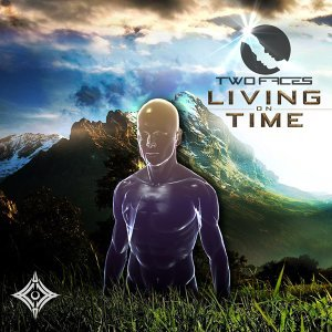 Living on Time